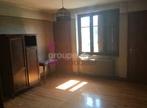 Vente Maison 221m² Mornand (42600) - Photo 7