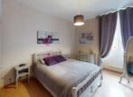 Vente Appartement 4 pièces 100m² Firminy (42700) - Photo 4