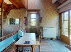 Vente Maison 5 pièces Saint-Maurice-en-Gourgois (42240) - Photo 8