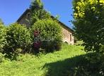 Vente Maison 100m² Laussonne (43150) - Photo 14