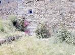 Vente Maison 5 pièces 100m² Venteuges (43170) - Photo 7