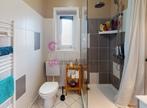 Vente Maison 6 pièces 115m² Veauche (42340) - Photo 11