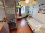 Vente Maison 280m² Brives-Charensac (43700) - Photo 13