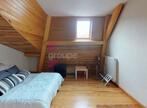 Vente Appartement 112m² Vals-près-le-Puy (43750) - Photo 3