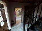 Vente Maison 7 pièces 100m² Le Chambon-sur-Lignon (43400) - Photo 7