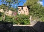 Vente Maison 300m² Saint-Privat-d'Allier (43580) - Photo 11