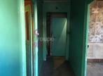 Vente Maison 6 pièces 100m² Marsac-en-Livradois (63940) - Photo 2