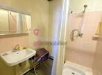 Vente Maison 6 pièces 150m² Saint-Georges-Lagricol (43500) - Photo 10