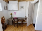 Vente Maison 3 pièces 62m² Rochepaule (07320) - Photo 12