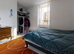Vente Appartement 2 pièces 38m² Annonay (07100) - Photo 5