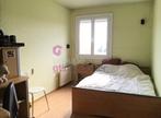 Vente Maison 4 pièces 90m² Ambert (63600) - Photo 6