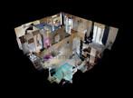 Vente Appartement 4 pièces 52m² Vals-près-le-Puy (43750) - Photo 6