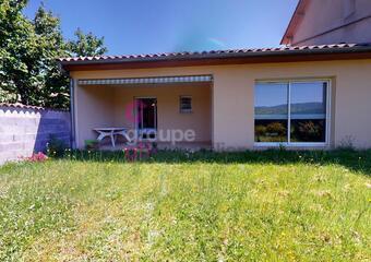 Vente Maison 100m² Ambert (63600) - Photo 1