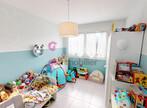 Vente Appartement 5 pièces 102m² Villars (42390) - Photo 4