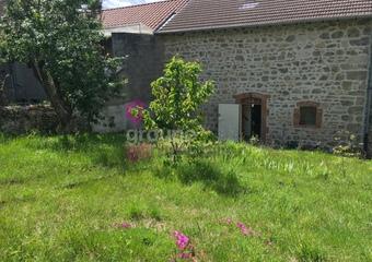 Vente Maison 6 pièces 120m² La Séauve-sur-Semène (43140) - Photo 1