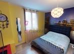 Vente Maison 4 pièces 82m² Firminy (42700) - Photo 6