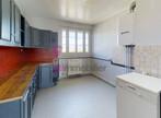 Vente Appartement 5 pièces 86m² Langeac (43300) - Photo 1