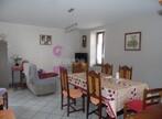 Vente Maison 9 pièces 165m² Montfaucon-en-Velay (43290) - Photo 2