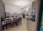 Vente Appartement 3 pièces 57m² Monistrol-sur-Loire (43120) - Photo 5