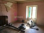 Vente Maison 4 pièces 150m² Jullianges (43500) - Photo 5