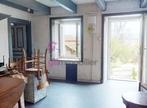 Vente Maison 6 pièces 100m² Ambert (63600) - Photo 3