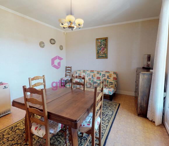 Vente Maison 81m² Saint-Étienne (42100) - photo