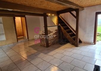 Vente Maison 4 pièces 1m² Ambert (63600) - Photo 1