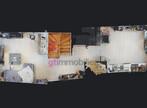 Vente Appartement 3 pièces 83m² Monistrol-sur-Loire (43120) - Photo 5