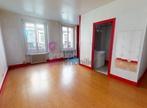 Vente Appartement 1 pièce 27m² Saint-Étienne (42100) - Photo 2