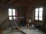 Vente Maison 6 pièces 250m² Ambert (63600) - Photo 9