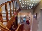 Vente Maison 280m² Brives-Charensac (43700) - Photo 8