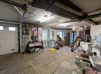 Vente Maison 80m² Riotord (43220) - Photo 4