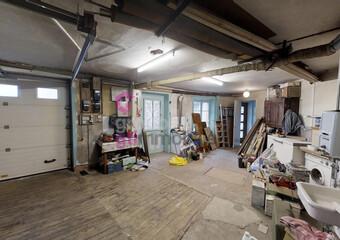Vente Maison 90m² Riotord (43220) - Photo 1