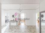 Vente Appartement 129m² Vals-près-le-Puy (43750) - Photo 1