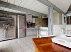 Vente Maison 6 pièces 100m² Ambert (63600) - Photo 2