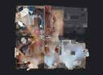 Vente Maison 8 pièces 250m² Craponne-sur-Arzon (43500) - Photo 14