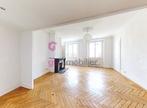 Vente Appartement 3 pièces 77m² Saint-Étienne (42000) - Photo 1