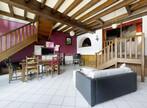 Vente Maison 6 pièces 170m² Tournon-sur-Rhône (07300) - Photo 4