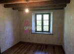 Vente Maison 3 pièces 51m² Saint-Pal-de-Chalencon (43500) - Photo 7