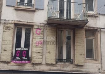 Vente Appartement 2 pièces 49m² Annonay (07100) - Photo 1