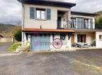 Vente Maison 5 pièces 120m² Bas-en-Basset (43210) - Photo 1