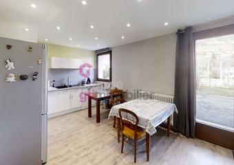 Vente Maison 5 pièces Dunières (43220) - Photo 1