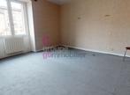 Vente Maison 7 pièces 267m² Ambert (63600) - Photo 5