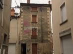 Vente Maison 5 pièces 143m² Saint-Germain-Lembron (63340) - Photo 5