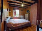 Vente Maison 5 pièces 92m² Lapte (43200) - Photo 6