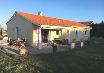 Vente Maison 4 pièces 105m² Luriecq (42380) - Photo 1