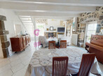 Vente Maison 160m² Polignac (43000) - Photo 7