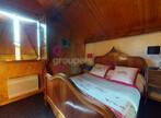 Vente Maison 5 pièces 100m² Cunlhat (63590) - Photo 6