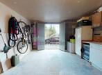 Vente Maison 4 pièces 90m² Luriecq (42380) - Photo 8