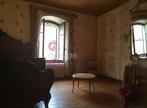 Vente Maison 8 pièces 150m² Arlanc - Photo 9